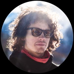 Łukasz Ławicki avatar