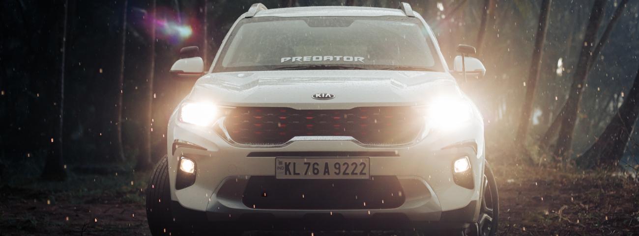 Kia-Seltos-2021-y-el-Honda-HR-V-2021