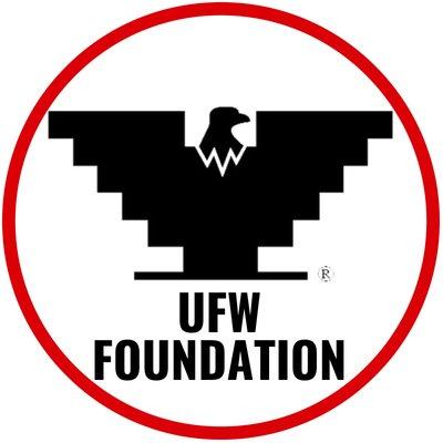 UFW logo.jpg