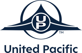 United Pacific Headlights and Lighting Review
