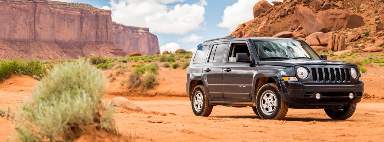 Jeep-Patriot-Todo-lo-que-debes-saber-sobre-esta-Jeep