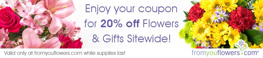 20% Off Flowers.jpg