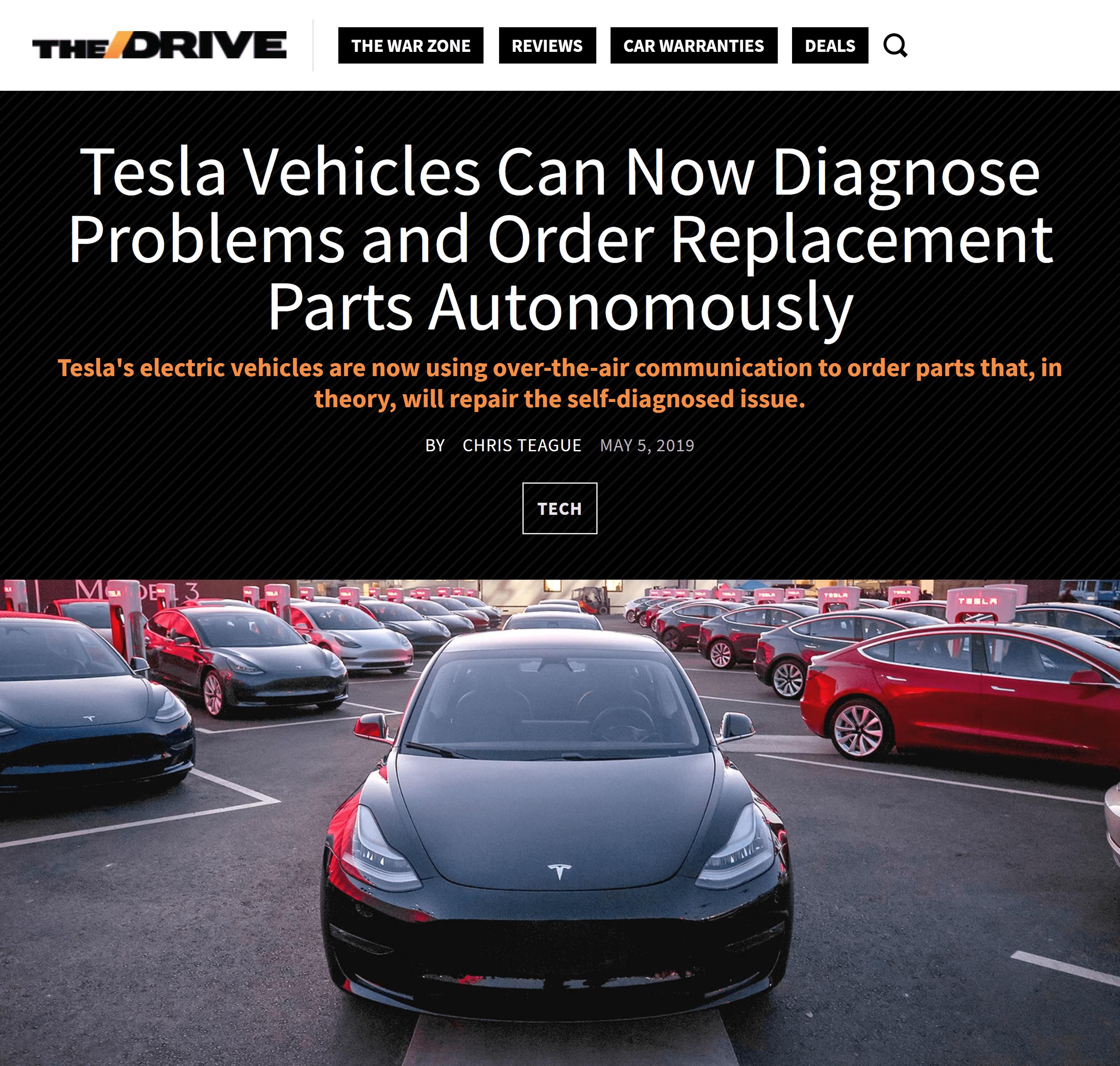 tesla-vehicles-can-now-diagnose-probl...