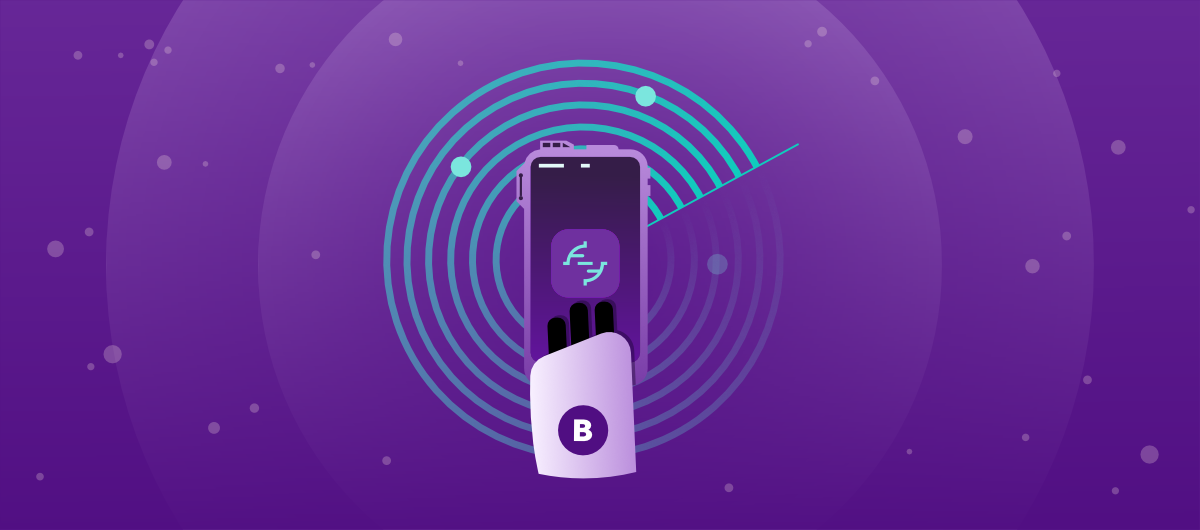 Our Top 5 favorite features of Bitrise Trace