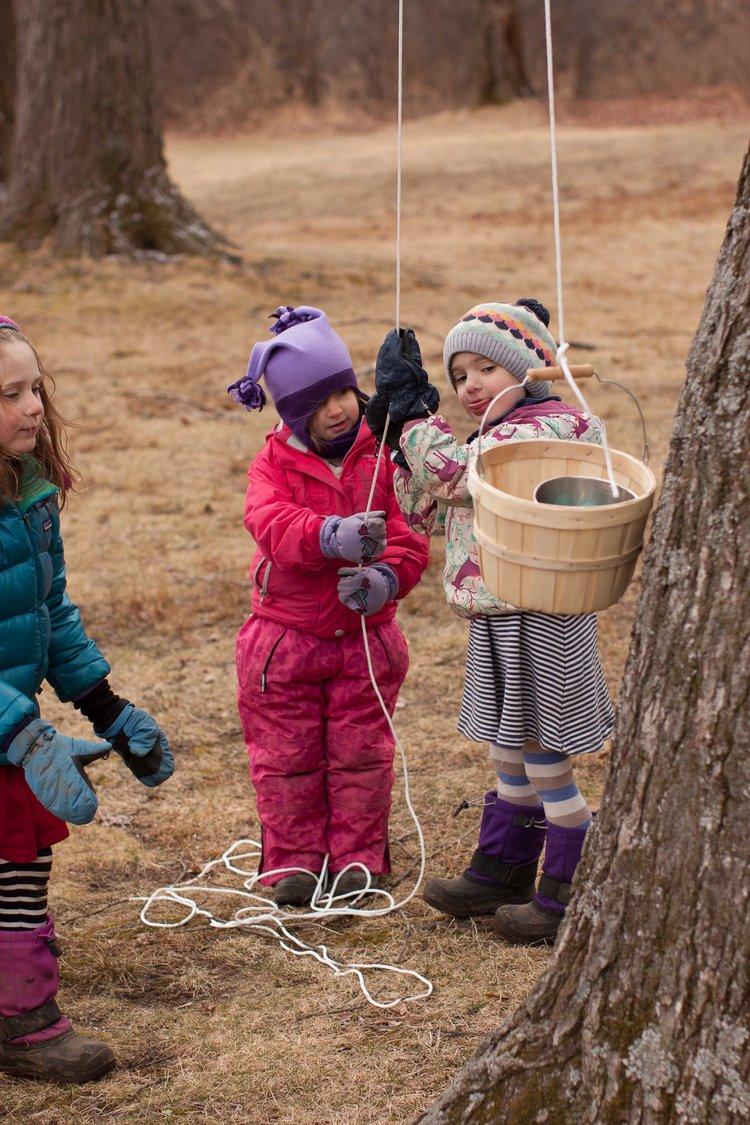 KidsWorkingPulley.jpg