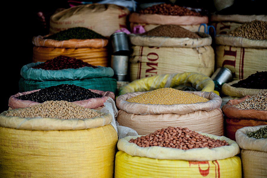 4 Hal yang Bikin Barang Anti Numpuk di Supplier