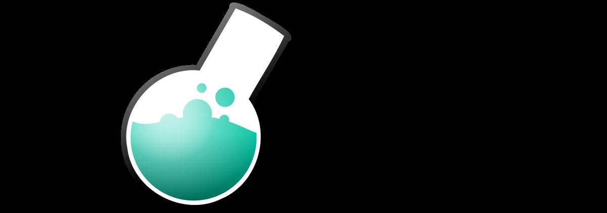 Bottle-logo.svg.png