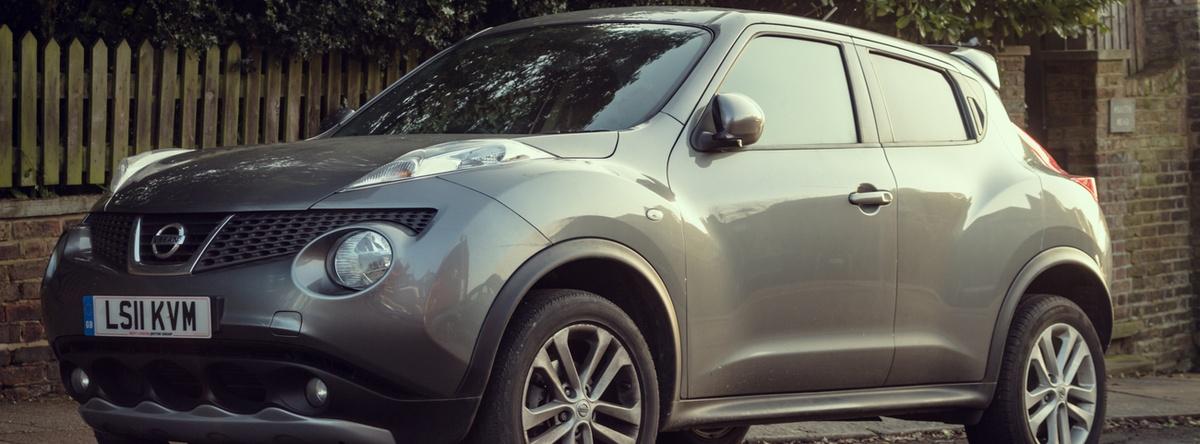 Nissan-Juke-2017-un-coche-de-nivel-medio-con-tracción-total