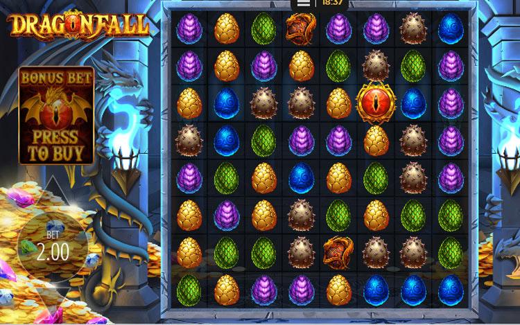 dragonfall-slot-machine.jpg