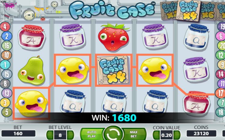 fruit-case-slot-machines.jpg