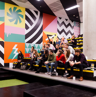 huckletree-growth-services-programming