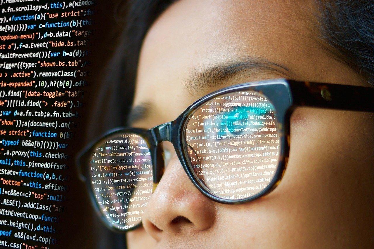 International Women's Day: Spotlighting Women In The App Industry