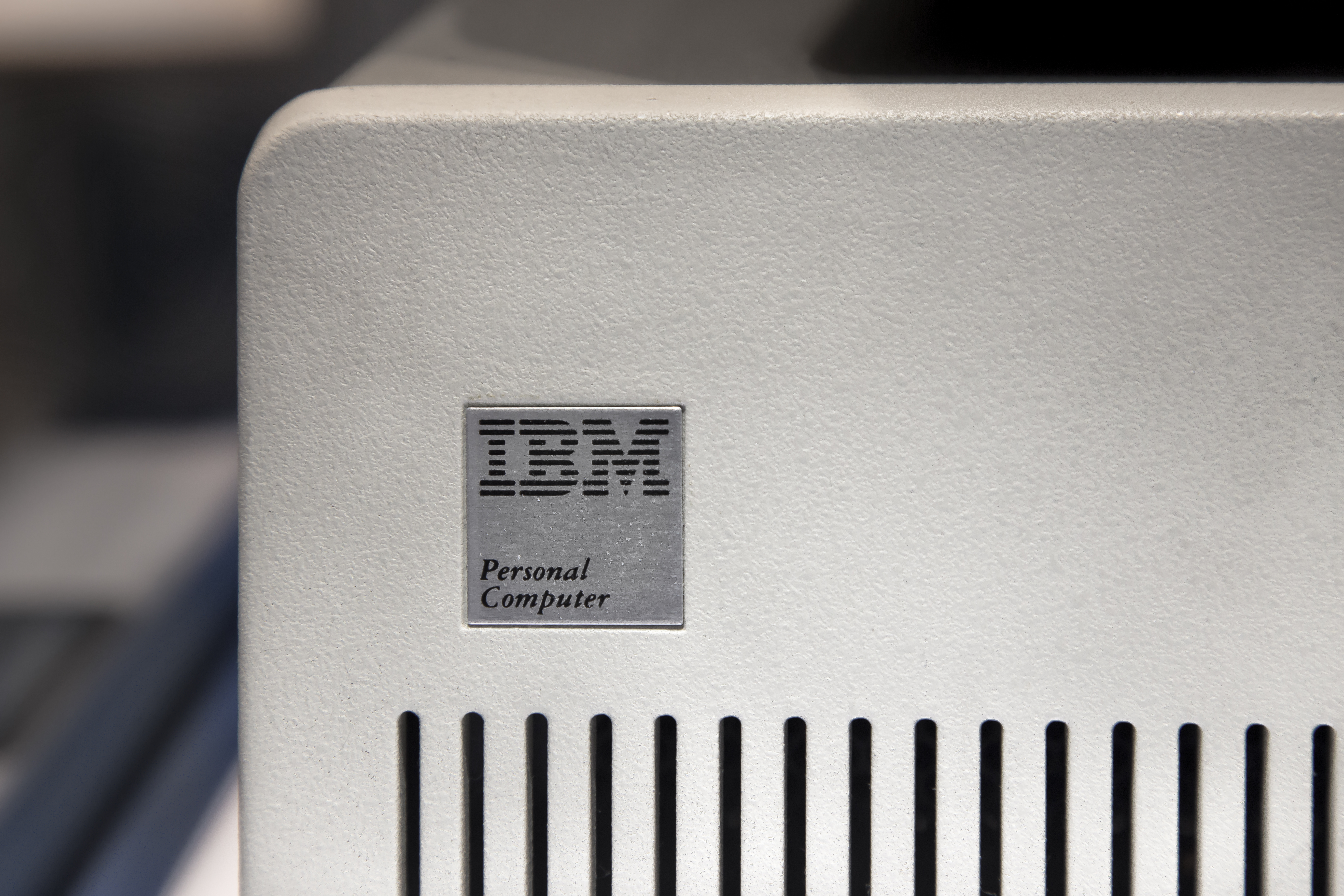 IBM Announces Partnership With Stellar Blockchain to Expedite Global Payments