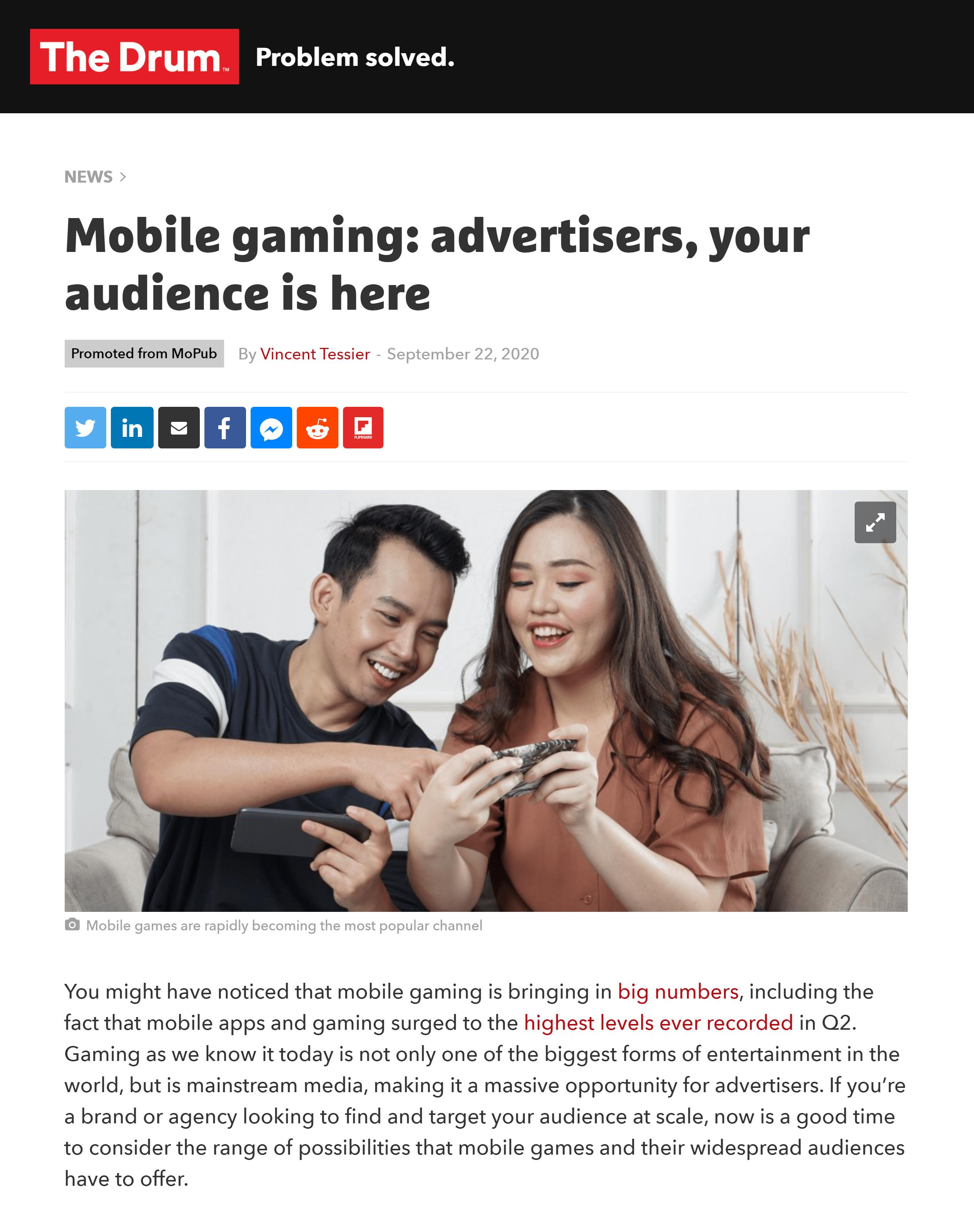 mobile-gaming-advertising-min.png