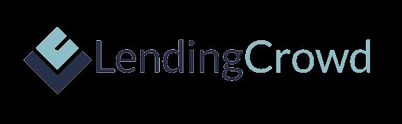 lending crowd car loans nz