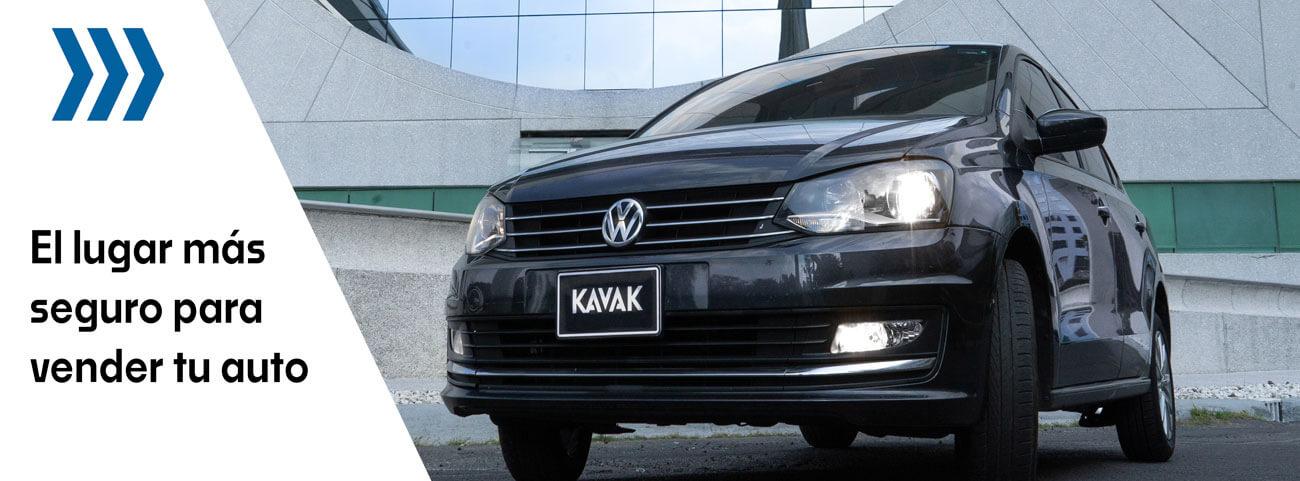 kavak-querétaro