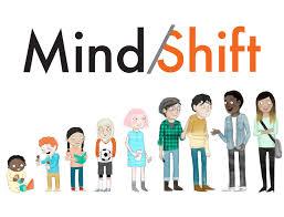 KQED's Popular Education Podcast <i>MindShift</i> Returns for a Third  Season | KQED