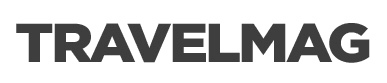 TravelMag logo