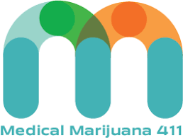 Home - Medical Marijuana 411