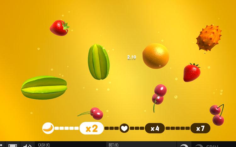 fruit-warp-slot-machines.jpg