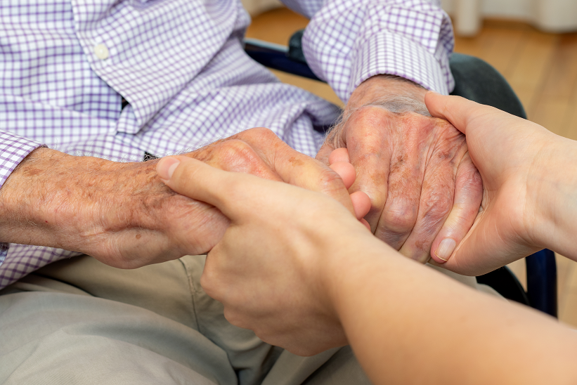 Companion Caregivers Provide Non-Medical Senior In Home Elder Care