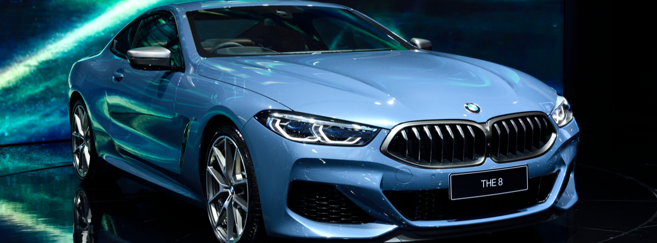 BMW-Serie-2-2018