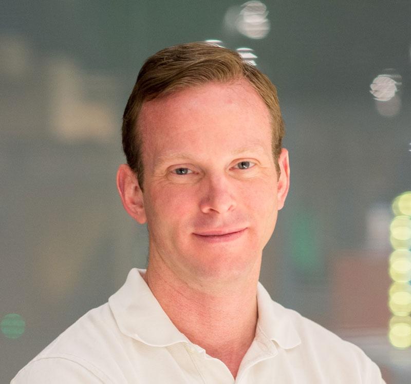 Contributor for FuzzCon 2020 - David Brumley
