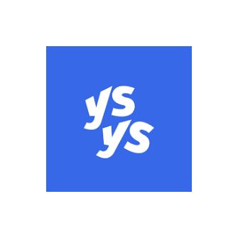 YSYS Alpha