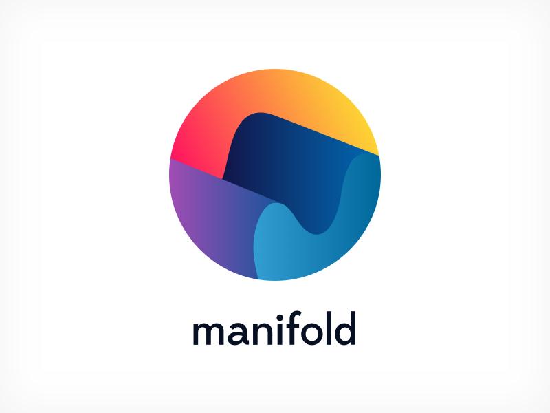 manifold logo 2.png
