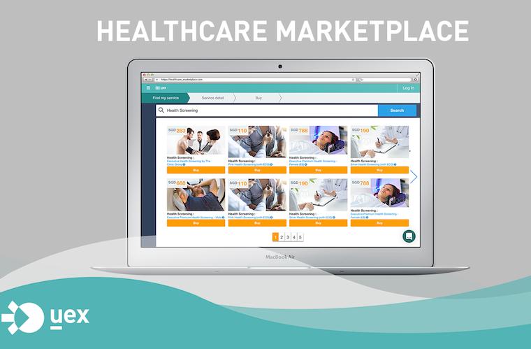 marketplace desktop