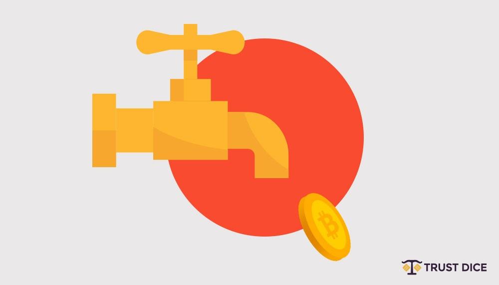 top-5-bitcoin-faucets