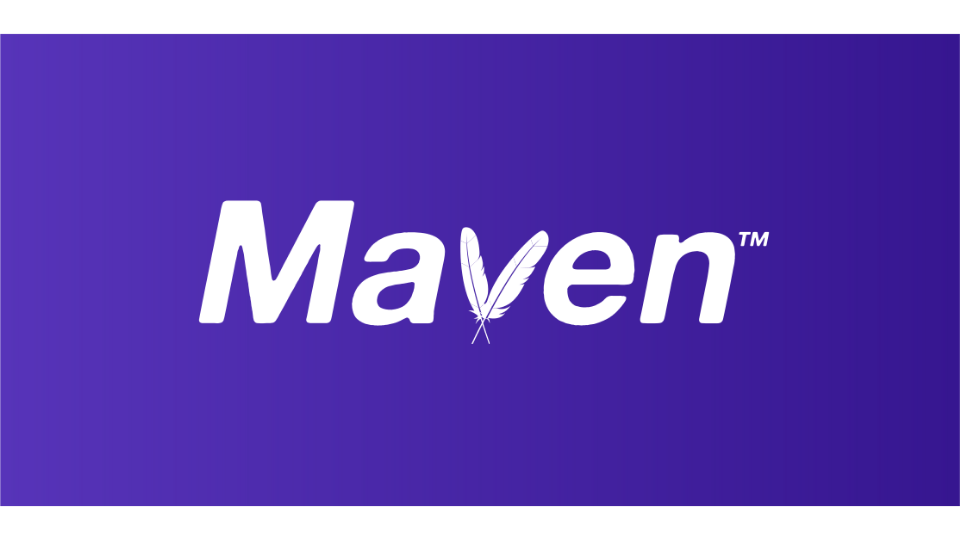 What is Maven and Maven alternatives