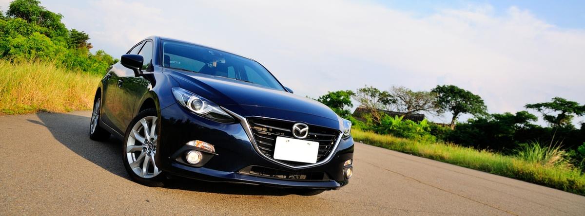 Mazda-3-2018-caracteristicas