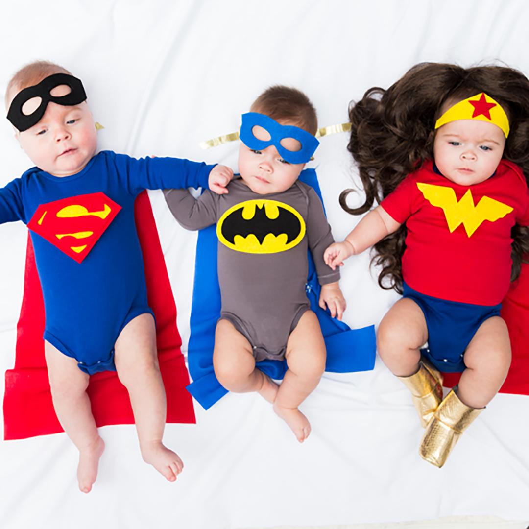 baby-superheroes.png
