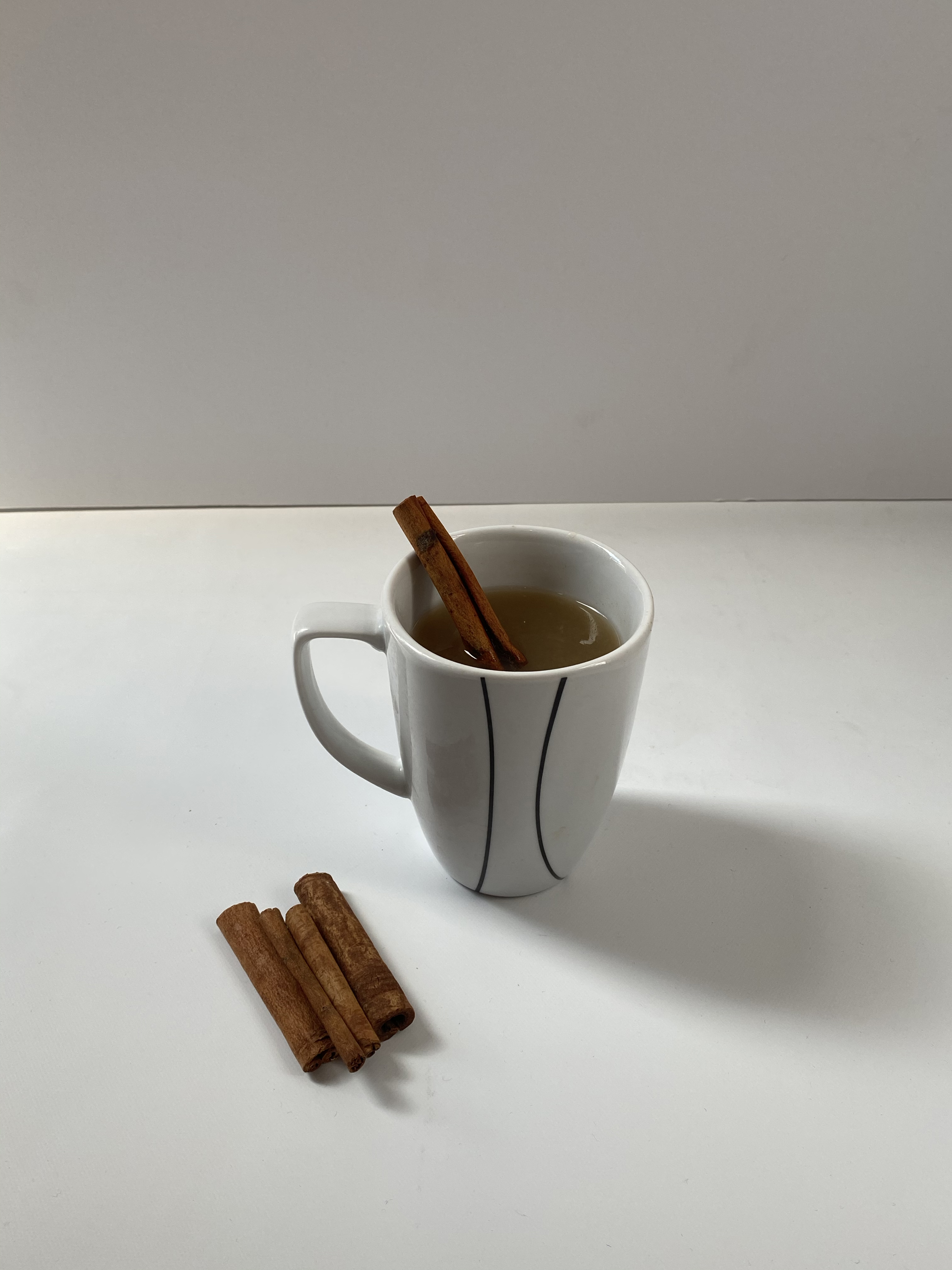 cider cup.jpg