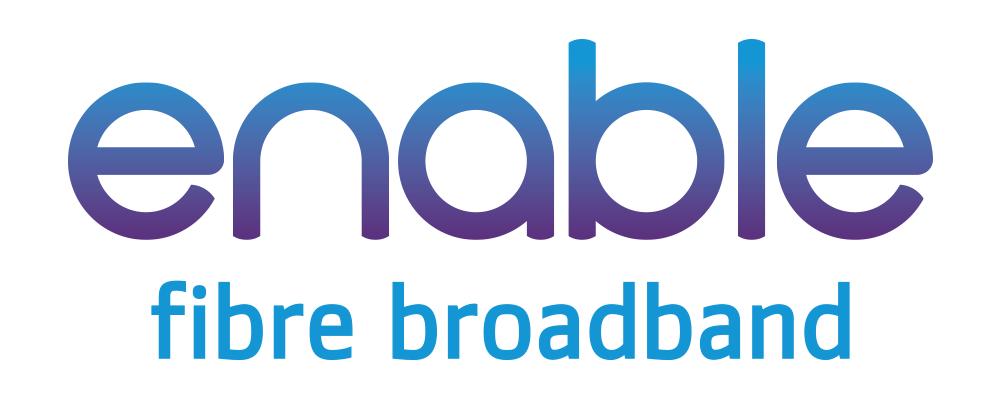 enable fibre broadband nz