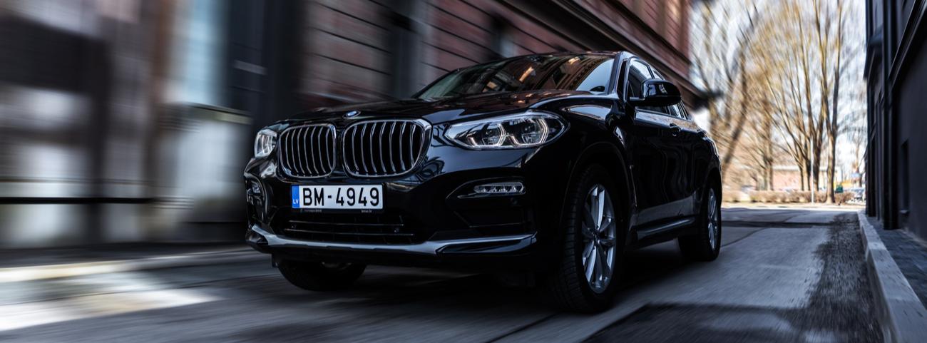 BMW-X4-2019