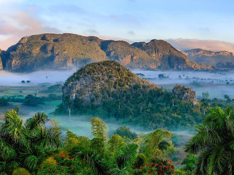 Best Things to do in Viñales: The Beautiful Outdoors