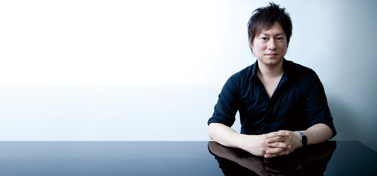 株式会社スーパーソフトウエア 舩木俊介 「最先端テクノロジー」で、世間を魅了するプロダクトをつくる