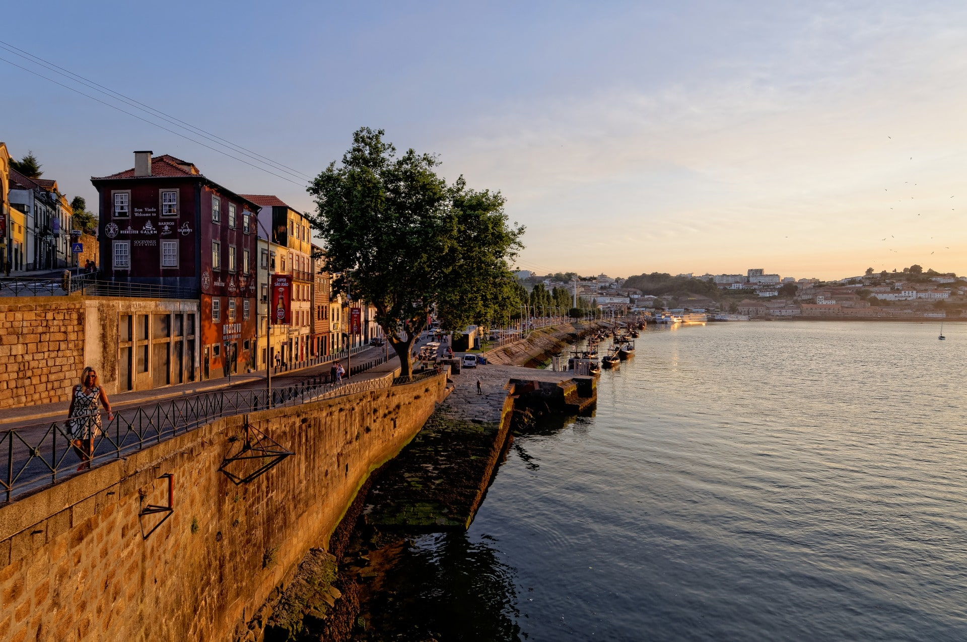 A common Portugal Travel FAQ is when to visit