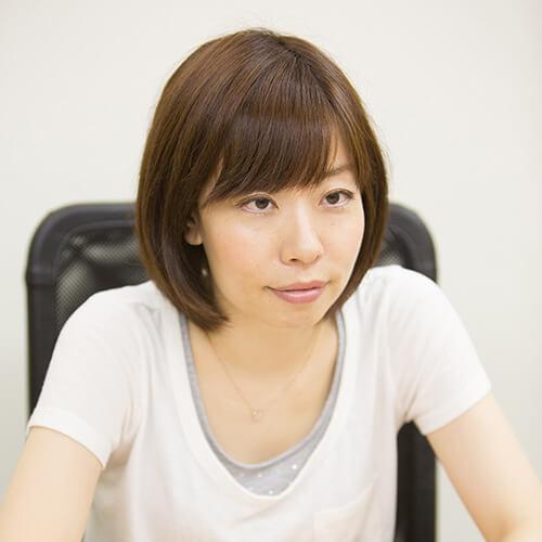 株式会社オンラインコンサルタントの代表のプロフィール写真