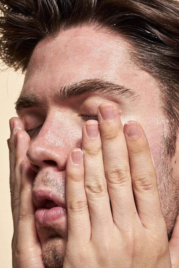 How to Repair Sun Damaged Skin