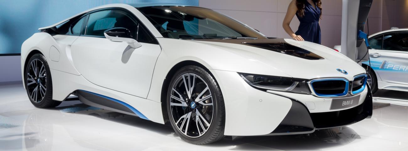 BMW-i8-2016