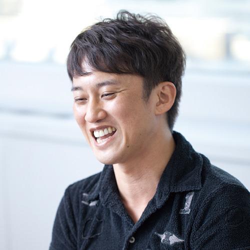 株式会社ドリコムの代表のプロフィール写真