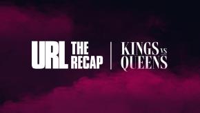 URL The Recap: KvQ