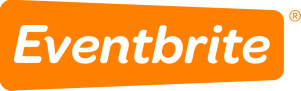 Eventbrite: Scripted Saved Us Time & Energy