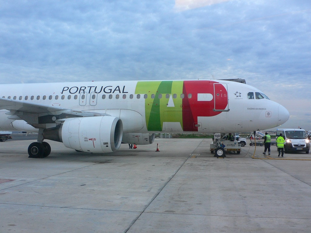 When it comes to Portugal transportation, you have an option of 3 major airports