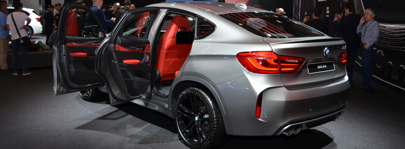 BMW-X6-2017