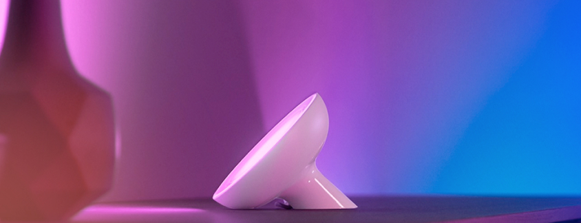 Cover Image for Why Smart Lighting is Your Next Bright Idea