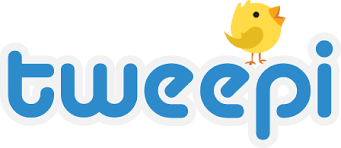 Get More Twitter Followers Fast & Easy with Tweepi